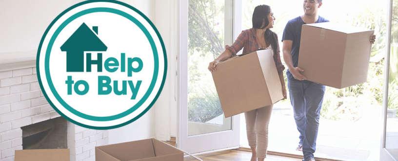 help-to-buy-scheme